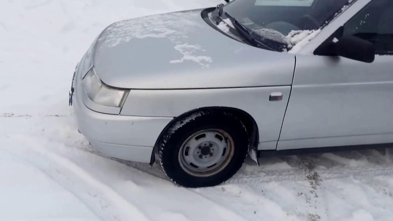 Богдан-авто черновцы официальный представитель национального автодилера.