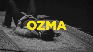 GET THE ALBUM (and more) HERE : https://ozmajazz.bandcamp.com OZMA'...