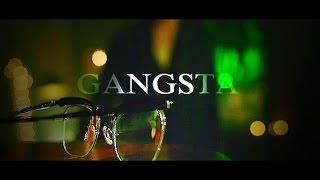 [GOTHAM] Эдвард/Освальд – Gangsta