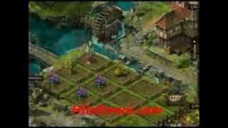 HileEvreni.com | hakan341 | Legend Online Madalya Hilesi v2
