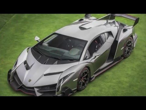most-expensive-car-in-the-world-million-dollar-cars