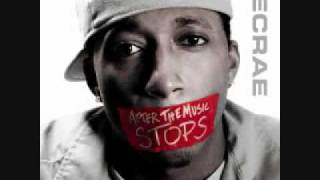 Watch Lecrae Invisible video