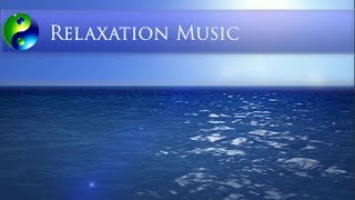 Relaxing Music: Reiki Music; Yoga Music; New Age Music; Relaxation Music; Spa Music; 🌅