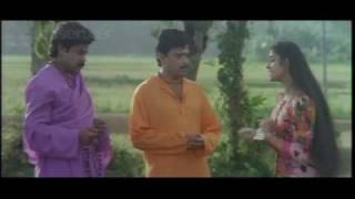 Kalyana Sowgandhikam - 11 Dileep, Divya Unni, Jagathi Malayalam Comedy Movie (1996)