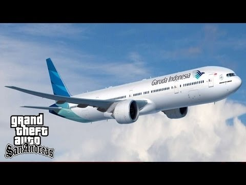 Game pesawat - Doovi