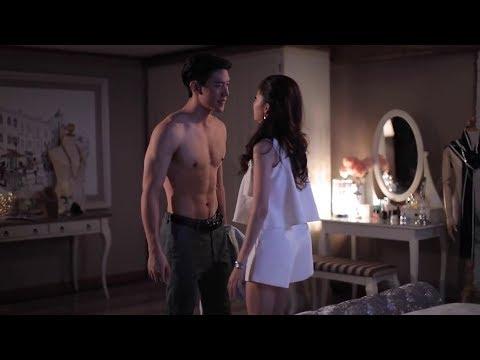 HOT Thai Drama ❤Bangkok Stories❤ MV