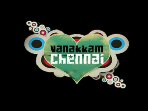 vanakam-chennai-tamil-movie-font-making-by-shadow-creation