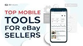 Best Items To Sell On Ebay In April What To Sell On Ebay In April Youtube