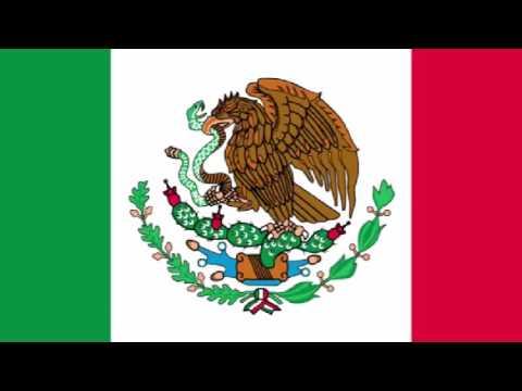 Mexican cuisine(Gastronomía de México)Mexico food ① 227 in Mexico 2015