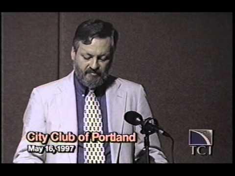 Urban Growth Boundary Decisions