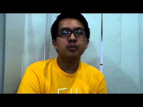Testimoni Burhan, Coaching Leveraging Asset