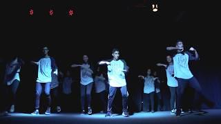 Baixar Fre Step ON - Apenas Dance \ Battle Best Dance