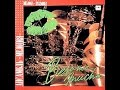 George Garanian and ensemble Melody,  Besame mucho 1986  (vinyl record)