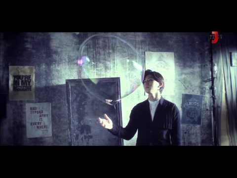 A Cold Night's Death 1973из YouTube · Длительность: 1 час15 мин36 с