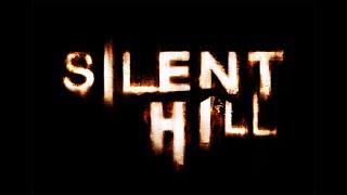 ♪ Сайлент Хилл - Silent Hill. Horror music ♪ Maestro ♪