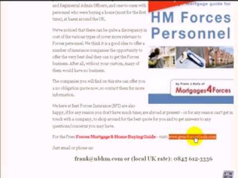 forces car insurance, military car insurance, bfg car insur