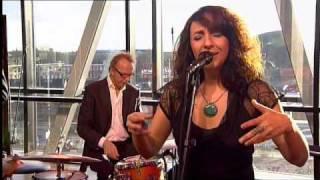 Rima Khcheich Group - l. Nour Thabet/ Fouad Abdel Majeed - Harrama el-Nawma