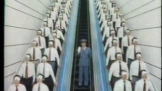 1977 ライオン スマイル 中山仁 1978 参天製薬 サンテS 三浦友和 1980 ...