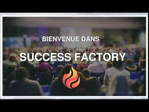 Success Factory - Dagcoin