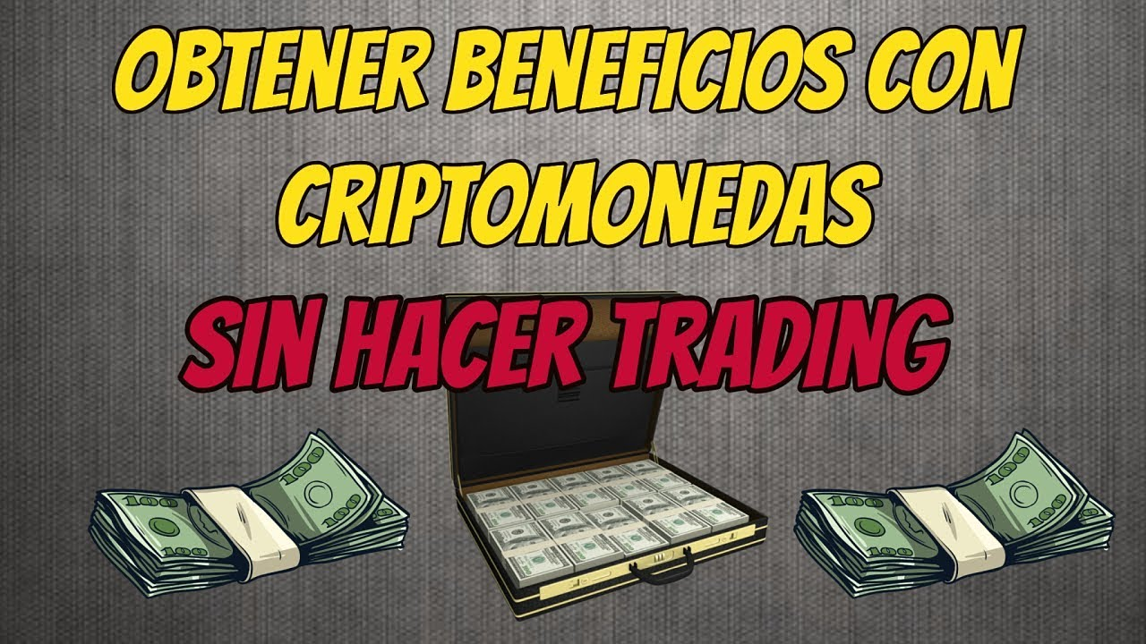 Software de bots bitcoin y alt trading