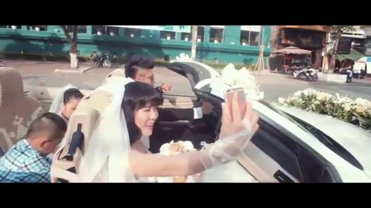 Wedding Videos Wedding Videos That Will Make You Cry Dong Hung