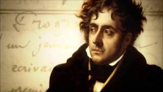 Berlioz Symphonie fantastique op.14