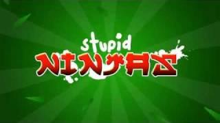 Stupid Ninjas