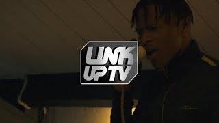 (MSM) Diondrey - Victim [Music Video] | Link Up TV