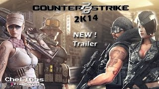 cspb 2k14 the new trailer coming soon