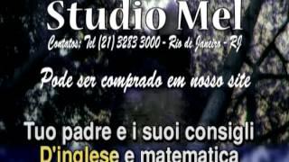 1801   La Solitudine   Laura Pausini   musica