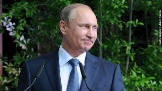 Can Putin Escape More European Sanctions?