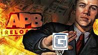👑 Как перенести аккаунт с Инновы на Евро? ○ APB Reloaded - YouTube