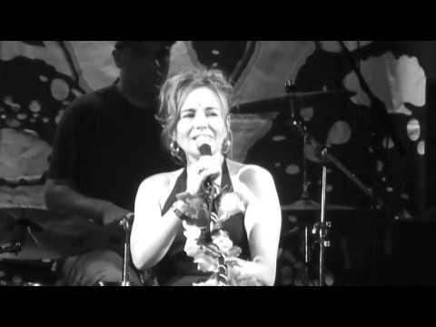Hillbilly Moon Explosion - My Love For Evermore - Rebellion Festival 2013