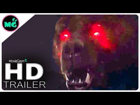 NEW BEST Movie TRAILERS (2020)