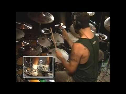 Mike Portnoy - Paradigm Shift mp3