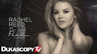 "Rachel Reed feat. Chi Pah - ""Perdu"""
