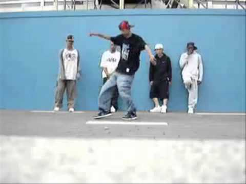 reggaeton remix -dj gary .wmv