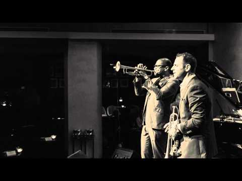 Blue Monk - Live at Jazz at Lincoln Center Doha
