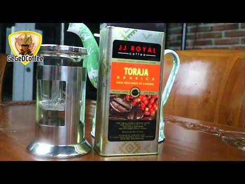 kopi-toraja-indonesia