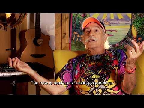 1998 Documentary - The essence of dance by Raja Ram