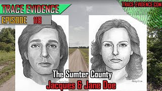 118 - The Sumter County Does