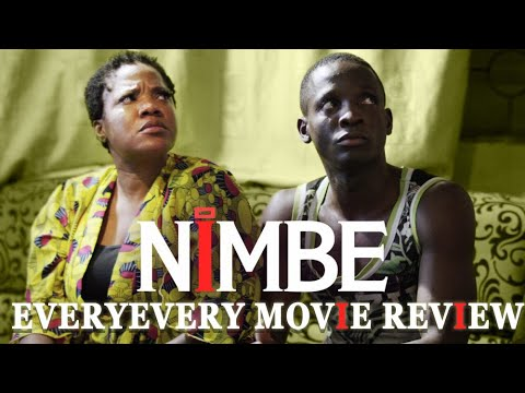 Download Nimbe Full Movie Review (with Spoilers)