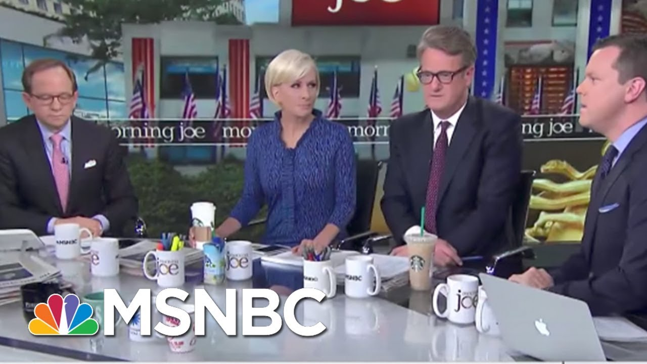 Image result for images of steven rattner on morning joe