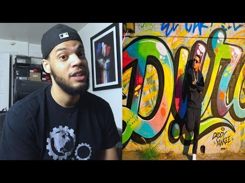 Dura - Daddy Yankee (Video Oficial) - Daddy Yankee Duro Reaccion