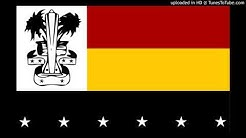 Wali Hits - Alumbamwai (PNG Music)