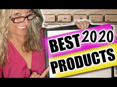 Best Dog Grooming Products 2020! Supplies, Equipment, Tools, Dog Grooming Clippers And More!