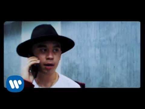 Alif - Buat Selamanya (Official Music Video)