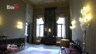 CA' SAGREDO, hotel 5 stelle Lusso - Venezia