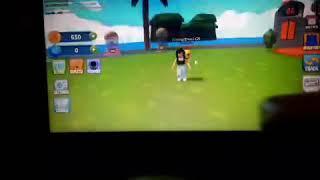 Roblox emoji simulator