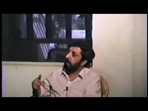 Rakesh Sharma Interview with Thomas Waugh